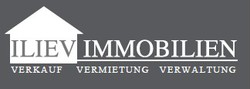 ILIEV IMMOBILIEN